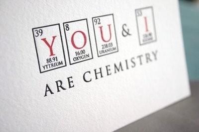 chemistry,love,metaphor,science,clever-605ff9050b2c3c7d60d6738eeeb19ea1_h